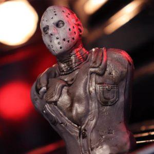 Jason-3D-printing-Friday-the-13th-2