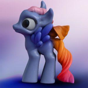 Little-Pony-3