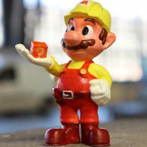 Mario-uai-720x720