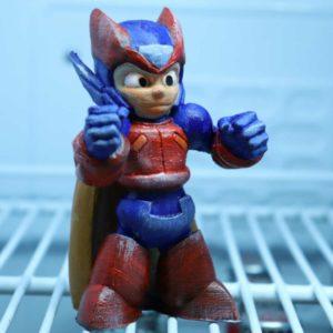 Mega-Man-Zero-uai-720x720