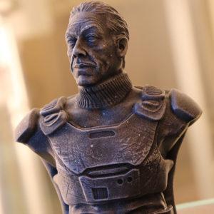 Moff-Gideon-3D-printing
