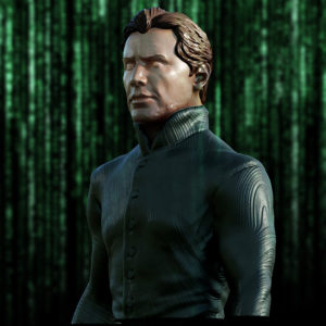 Neo-from-Matrix-2
