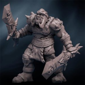 Orc-1-for-3D-Printing