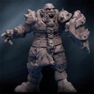 Orc-2-for-3D-Printing