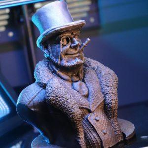 Penguin-from-Batman-for-3D-Printing-2