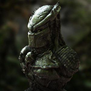 Predator-for-3D-Printing-2