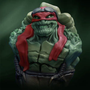 Raphale-form-Teenage-Mutant-Ninja-Turtles-2