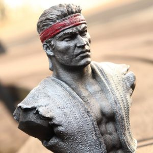 Ryu-for-3D-Printing