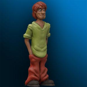 Shaggy-from-Scooby-Doo-2