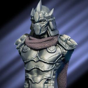 Shredder-3D-printing-2