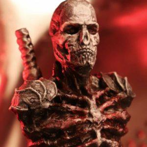 Skeleton-Knight-uai-720x720