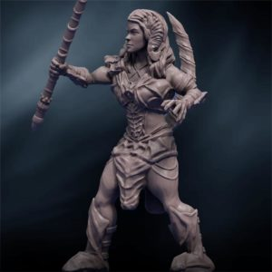Succubus-2-for-3d-printing