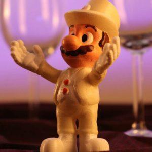 Super-Mario-Bros-uai-720x720