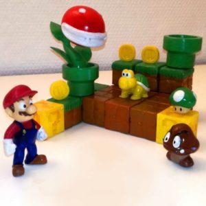 Super-Mario-uai-720x720