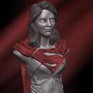 Supergirl-uai-720x720-2