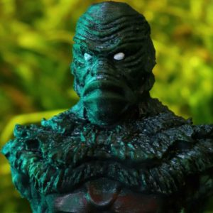 The-creature-from-lagoon-uai-720x720-2