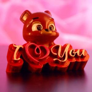 Valentine-Bear-Cup-uai-720x720