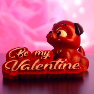 Valentine-Dog-Puppy-uai-720x720