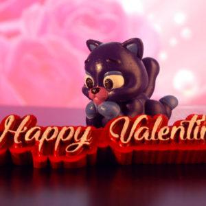 Valentine-Kitty-Cat-uai-720x720