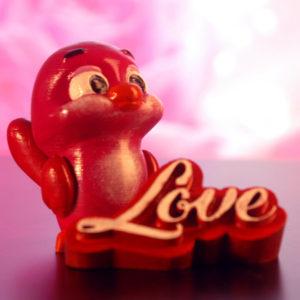 Valentine-Little-Bird-uai-720x720