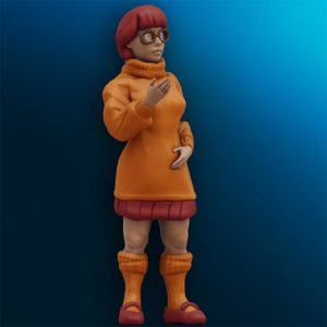 Velma-from-Scooby-Doo-2
