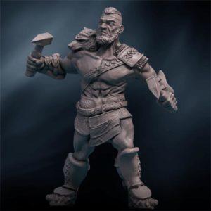 Viking-2-for-3D-Printing
