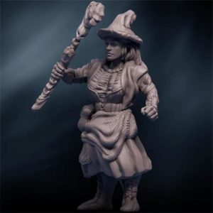 Witch-1-for-3D-printing
