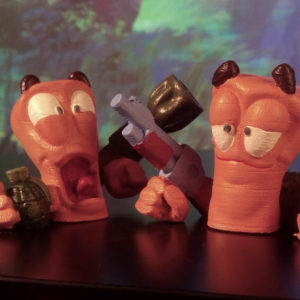 Worms-3D-printing-2